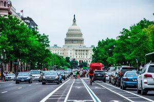 tutoring Washington DC