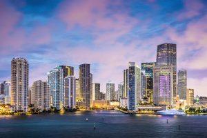 Miami Tutoring Fort Lauderdale Tutoring