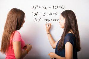 math-tutors-houston