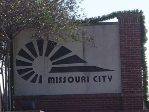 Missouri City Tutoring Service