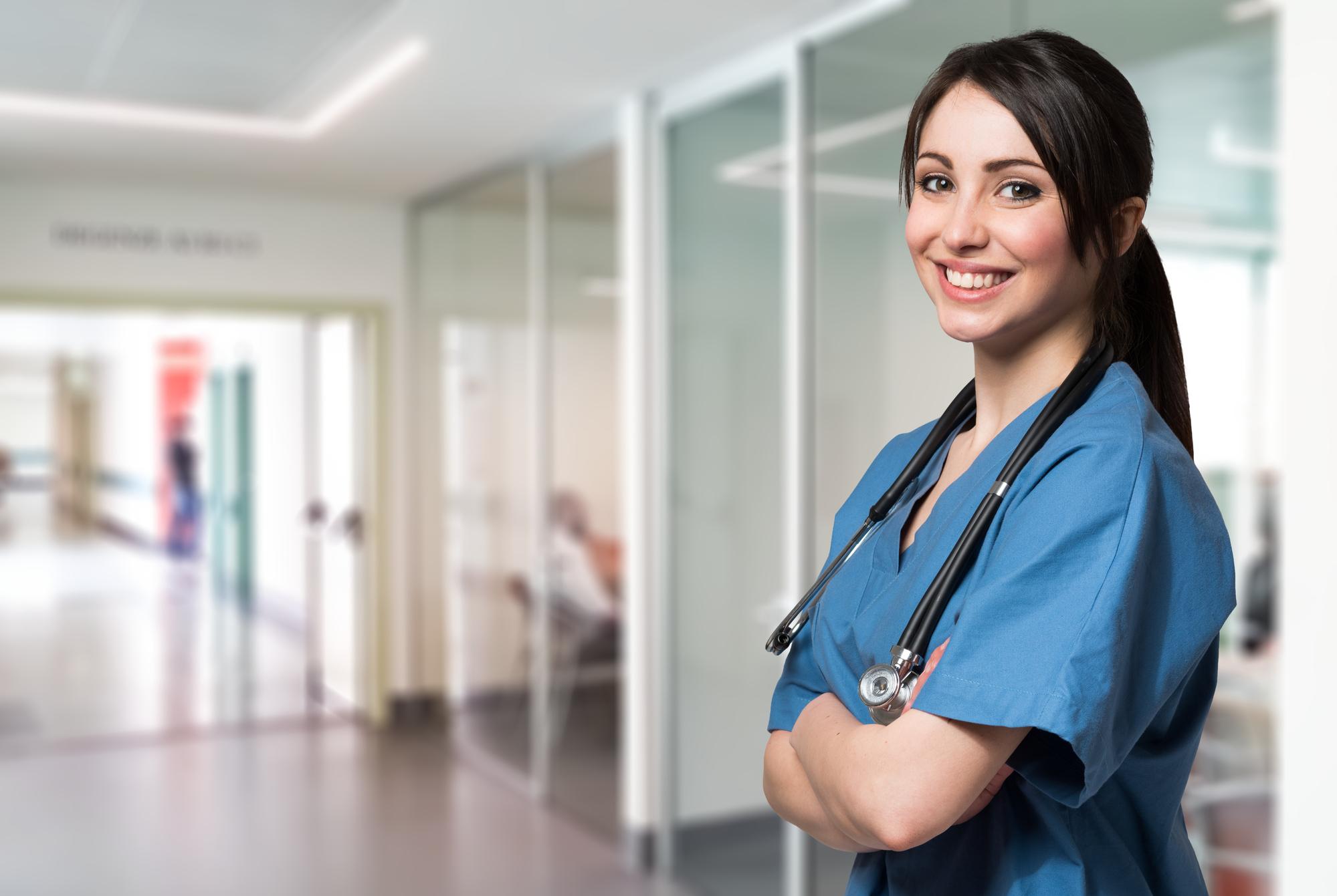 HESI A2 Nursing Tutor