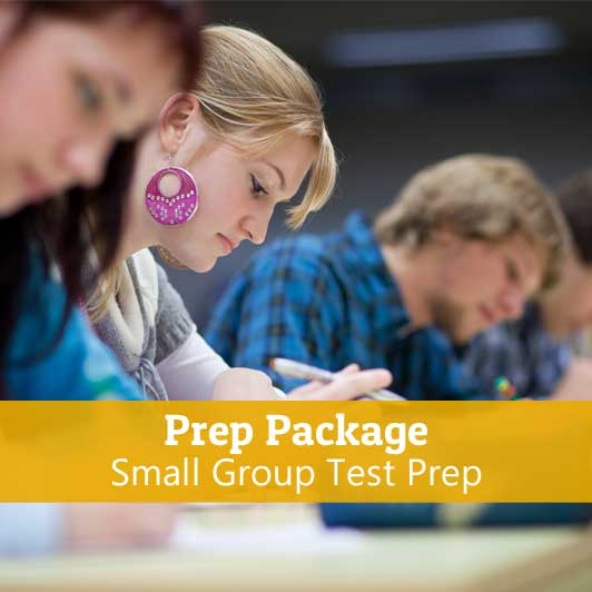 Small-Group-Test-Prep-Prep-Package