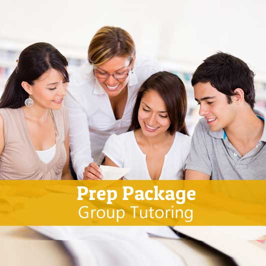 dissertations on small group tutoring