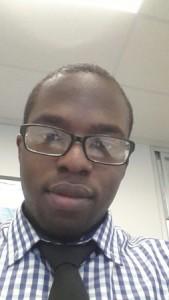 Tochukwu Online Tutor